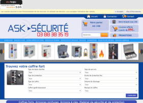 ask-securite.com