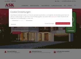 ask-sicherheitsdienste.de