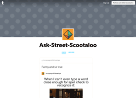 ask-street-scootaloo.tumblr.com