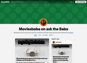 ask-the-baba.tumblr.com