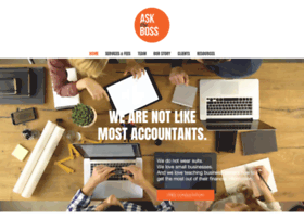 ask-the-boss.co.uk
