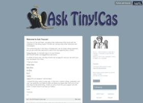 ask-tinycas.tumblr.com