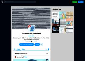 ask-trixie.tumblr.com