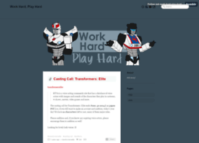ask-work-hard-play-hard.tumblr.com