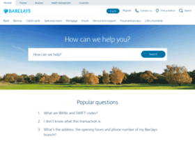 ask.barclays.co.uk