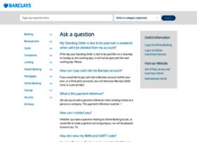 ask.barclayswealth.com