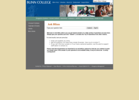 ask.blinn.edu