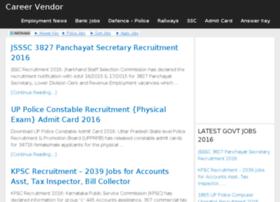 ask.careervendor.com