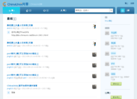 ask.chinaunix.net