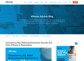 ask.emoneyadvisor.com