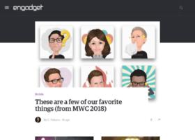 ask.engadget.com