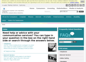 ask.ofcom.org.uk