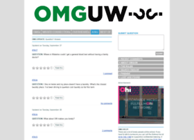 ask.omguw.com