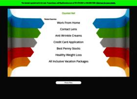 ask.oyunlari.net