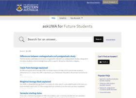 ask.uwa.edu.au