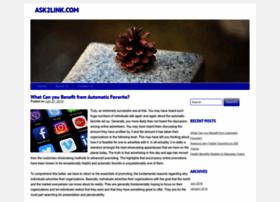 ask2link.com