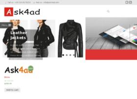 ask4ad.com