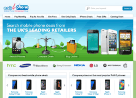 ask4phone.co.uk