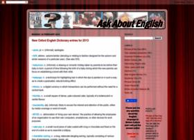 askaboutenglish.blogspot.com