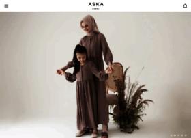 askalabel.com