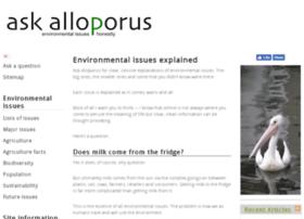 askalloporus.com