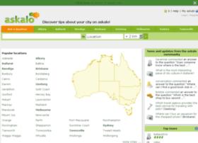 askalo.com.au