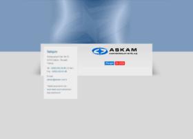 askam.com.tr