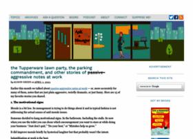 askamanager.blogspot.com