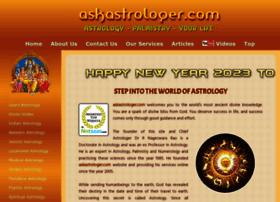askastrologer.com