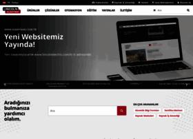 askaynak.com.tr