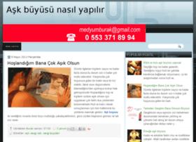 askbuyusuyap.blogspot.com