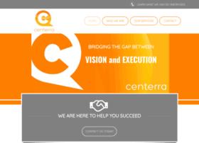 askcenterra.com