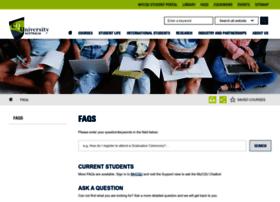 askcquni.cqu.edu.au