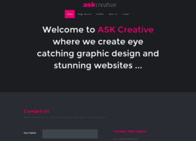 askcreative.co.uk