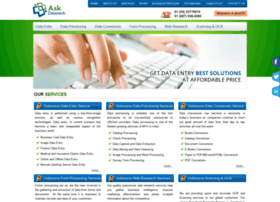 askdatatech.com.au