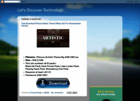 askdevtech.blogspot.com