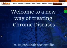 askdrshah.com