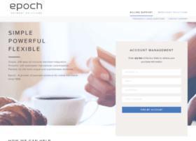 askepoch.com