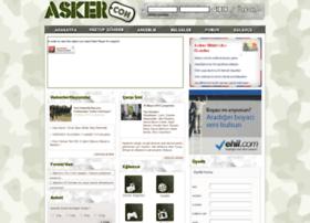 asker.com