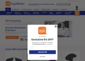 askergoworks.com