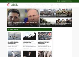 askerliksorgulama.com