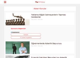 askerliksorgulama.org