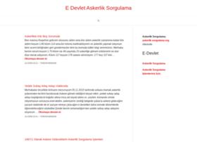 askerliksorgulama.wordpress.com