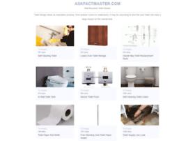 askfactmaster.com