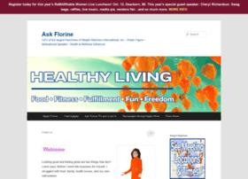 askflorine.com