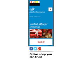 askforbargains.com