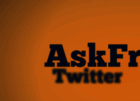 askfrank.net