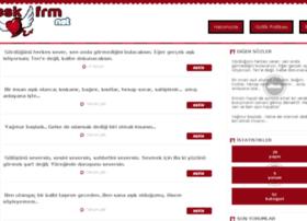 askfrm.net