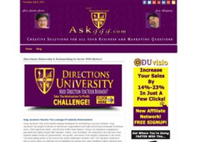 askggg.com
