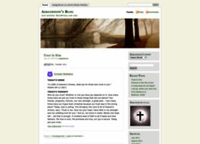 askgodnow.wordpress.com